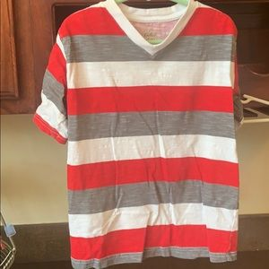 Other - Cute boys shirt - used for Valentine's Day dance